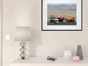 photo-de-north-american-P-51-D-mustang-reno-course-de-pylônes-AV1150