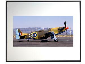 photo-de-north-american-P-51-D-mustang-AV1177