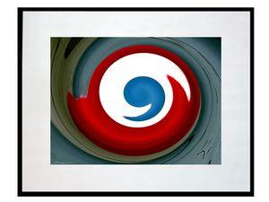 photo-de-spirale-DV0083