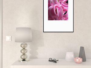photo-de-fleur-de-jacinthe-FL0117
