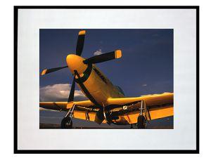 photo-de-north-american-P-51-D-mustang-AV0690