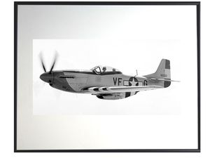 photo-de-north-american-P-51-D-mustang-AV1122