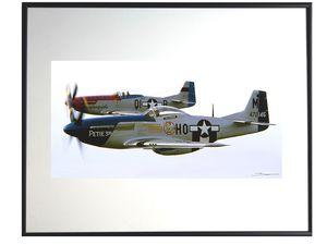 photo-de-patrouille-north-american-mustang-AV0235