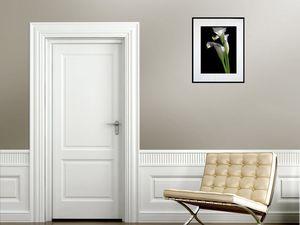 photo-de-fleur-arôme-FL1196