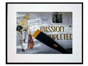 photo-de-pin-up-mission-completed-PN1098