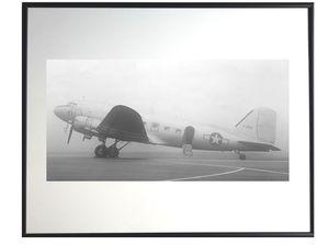 photo-avion-Douglas-DC-3-AV1086
