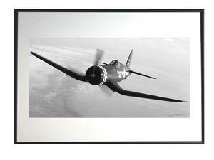 photo-avion-de-chasse-chance-vought-corsair-AV0452