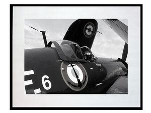 photo-avion-chance-vought-corsair-aile-en-mouette-inversée-AV2188