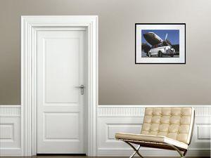 photo-avion-Douglas-DC-3-AV0087