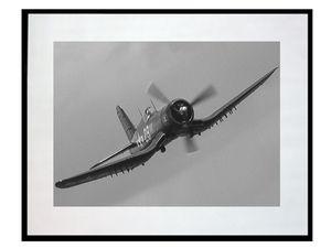 photo-avion-chance-vought-corsair-AV2093