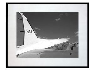 photo-avion-Douglas-DC-3-AV1194