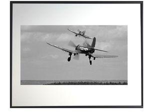 photo-avion-chance-vought-corsair-AV2071