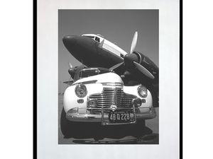 photo-avion-Douglas-DC-3-AV0101