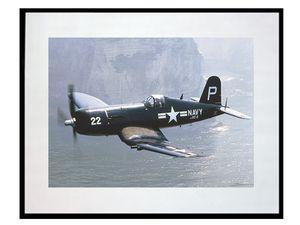 photo-avion-chance-vought-corsair-AV0141