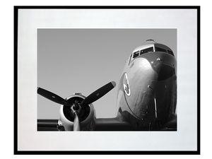 photo-avion-Douglas-DC-3-AV0293