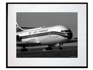 photo-avion-caravelle-3-air-franc-AV2015