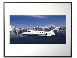 photo-avion-d'affaires-mystère-20-AV0570