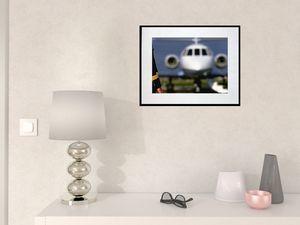 photo-aviation-d'affaires-AV0791
