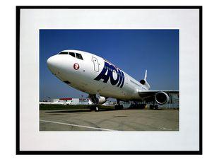 photo-douglas-DC-10-compagnie-aerienne-AOM-AV0905
