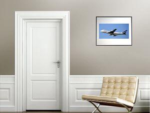 photo-avion-boeing-747-200-air-france-AV2114