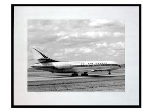 photo-de-caravelle-3-air-france-AV0950