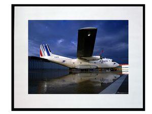 photo-avion-C-160-transal-aeropostale-AV1026