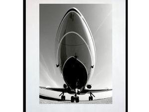 photo-avion-mystère-20-AV1021