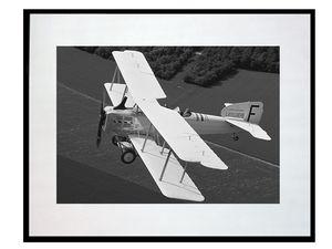 photo-avion-breguet-14-AV0859