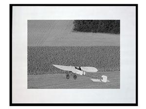 photo-avion-bleriot-XI-AV2042