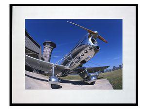 photo-avion-ryan-st-AV0098