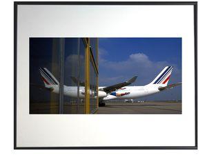 photo-avion-airbus-A340-air-france-AV2192