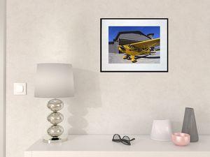photo-avion-piper-cub-AV0205