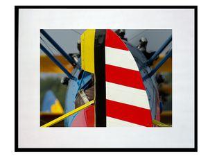 photo-avion-derive-morane-317-AV0698