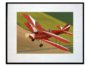 photo-avion-stampe-SV4-AV2166