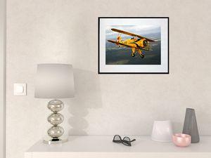 photo-avion-bucker-AV0891