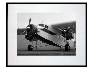 photo-avion-ancien-AV2142