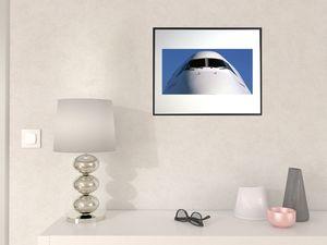 photo-de-boeing-747-AV2194