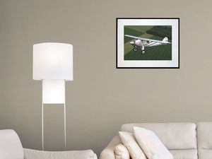 photo-avion-spirit-of-saint-louis-AV0149