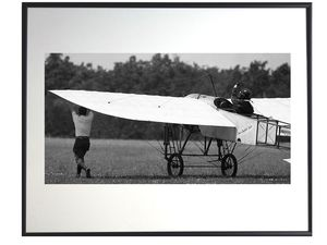 photo-avion-bleriot-XI-AV2115