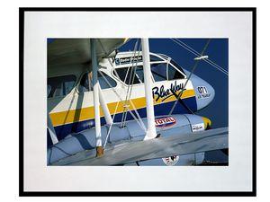 photo-avion-de-havilland-dragon-rapide-AV1032