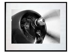 photo-de-moteur-de-corsair-AV2208