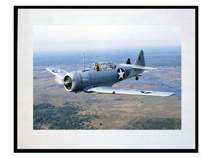 photo-avion-north-american-T-6-AV1147