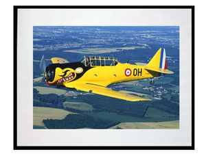 photo-avion-north-american-T-6-AV1251