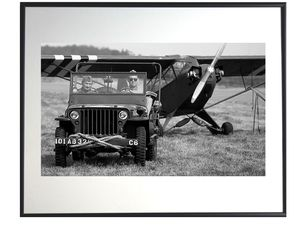 photo-avion-piper-J-3-jeep-AV2127