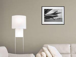 photo-caravelle-3-air-france-AV2323