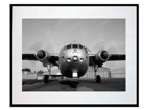 photo-avion-nord-atlas-AV0924
