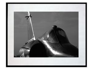 photo-avion-mirage-2000-AV1191