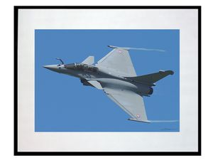 photo-de-rafale-en-vol-AV0512