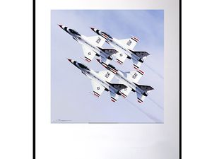 photo-de-patrouille-thunderbolt-AV0519
