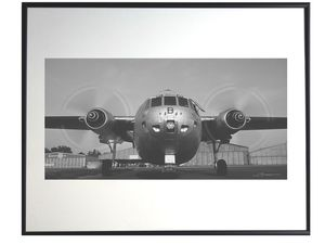 photo-avion-nord-atlas-2501-AV0367